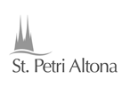 Newslettersystem St. Petri-Altona